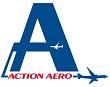 Action Aero Inc.