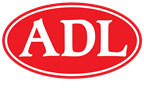 Amalgamated Dairies Ltd. (ADL)