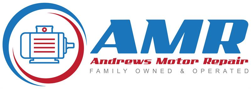 Andrews Motor Repair Inc.