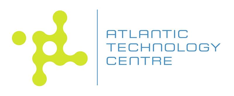 Atlantic Technology Centre