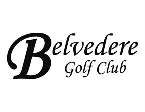 Belvedere Golf Club Inc.