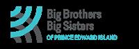 Big Brothers-Big Sisters of Prince Edward Island