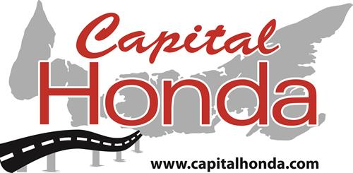 Gallery Image Capital_Honda_Logo_copy.jpg