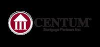 Centum Mortgage Partners Inc.