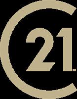 Century 21 Colonial Realty Inc.
