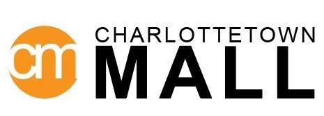 Gallery Image CM_Logo_2.jpg