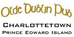 Claddagh Oyster House & Olde Dublin Pub, The