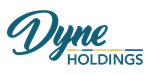 Dyne Holdings Ltd.