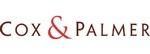 Cox & Palmer