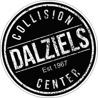 Gallery Image Dalziel's_Logo.jpg