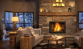 Your new Napoleon fireplace, stove or insert adds value to your home while at the same time giving you uncompromising comfort and a reliable heating source. Aside from kitchen and bathroom renovations, fireplaces add the highest return on your home investment. Nothing to lose and everything to gain.