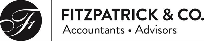 Fitzpatrick & Company