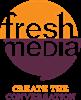 Fresh Media Inc.