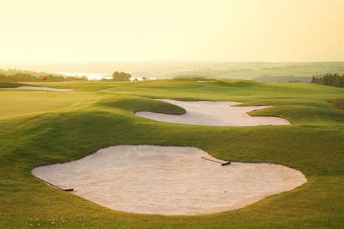 Gallery Image Bunkers_and_View.jpg