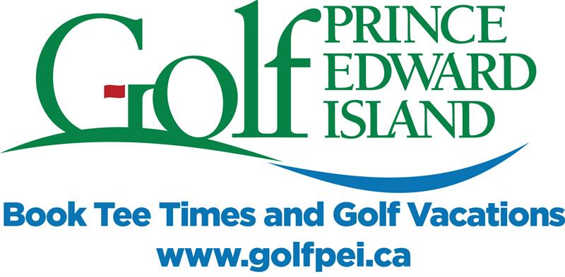 Golf PEI Inc.