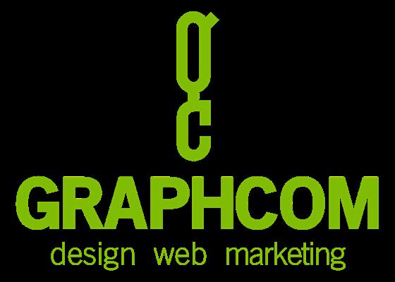 Graphcom