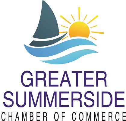 Summerside Chamber of Commerce
