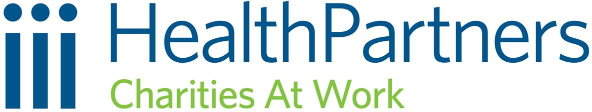 Healthpartners Prince Edward Island