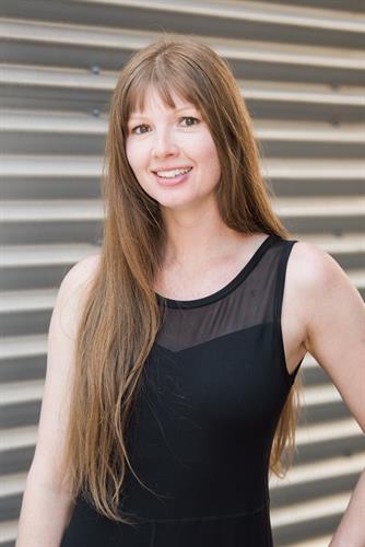 Karina Boswell