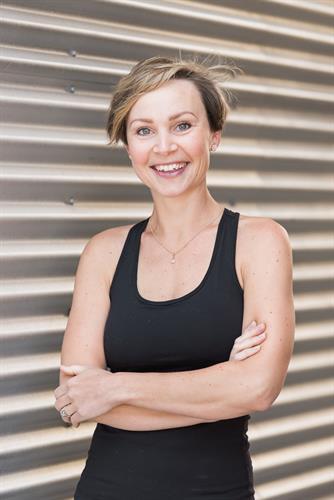 Kathleen MacPhee