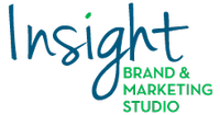 Insight Brand & Marketing Studio