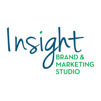 Gallery Image insight-LogoProfilephotoNEW.jpg