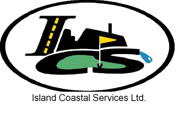Island Coastal Services Ltd.