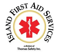 Island First Aid Services