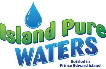 Island Pure Waters