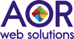 AOR Web Solutions
