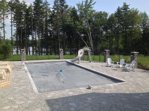 Gallery Image Johnston_Pool_Project_-_Hammonds_Plains._NS_(2).jpg