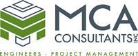 MCA Consultants Inc.
