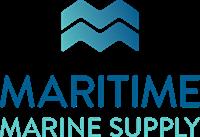 Maritime Marine Supply
