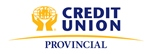Provincial Credit Union Ltd.