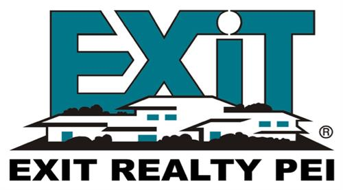 EXIT Realty PEI