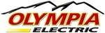 Olympia Electric Ltd.