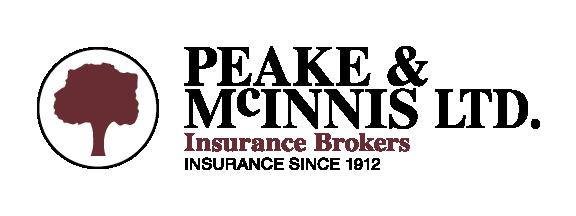 Peake & McInnis Ltd.