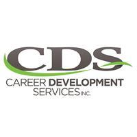 Career Development Services (CDS)