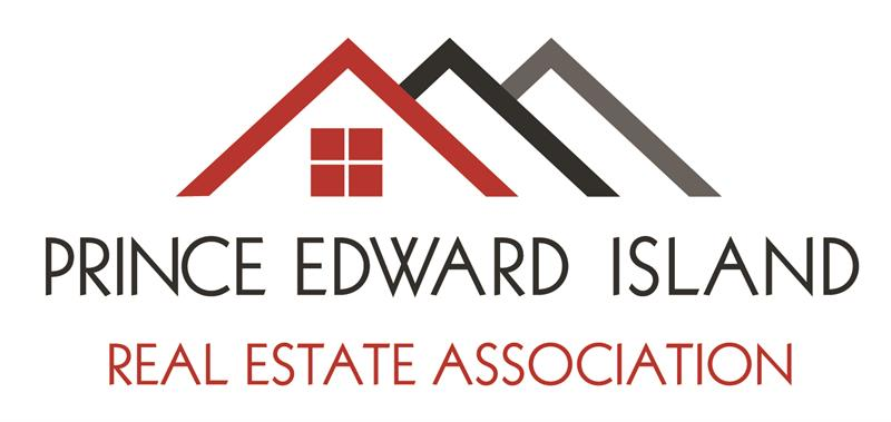 PEI Real Estate Association