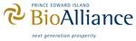Prince Edward Island BioAlliance