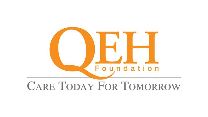 Queen Elizabeth Hospital Foundation