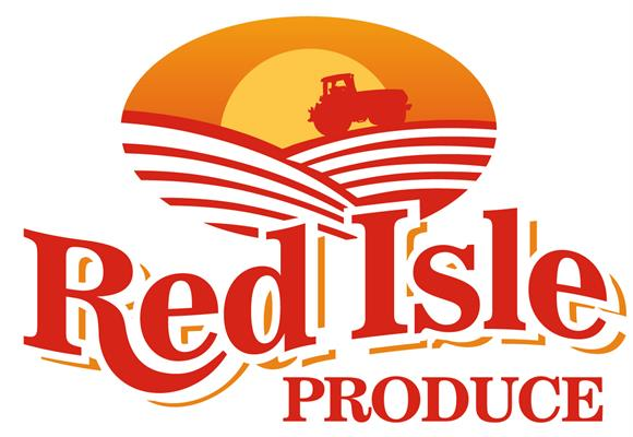 Red Isle Produce Co. Ltd.