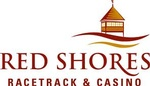Red Shores Racetrack & Casino