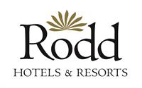 Rodd Hotels & Resorts (Rodd Management Ltd.)