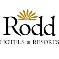 Rodd Hotels & Resorts (Rodd Management Ltd.) - Charlottetown