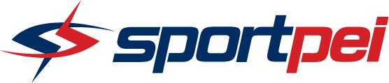Sport PEI