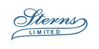 Sterns Ltd.