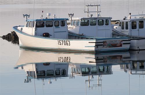 Gallery Image FISHERIES_PEI_4.jpg