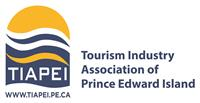 Tourism Industry Association of P.E.I.