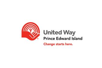 United Way of Prince Edward Island